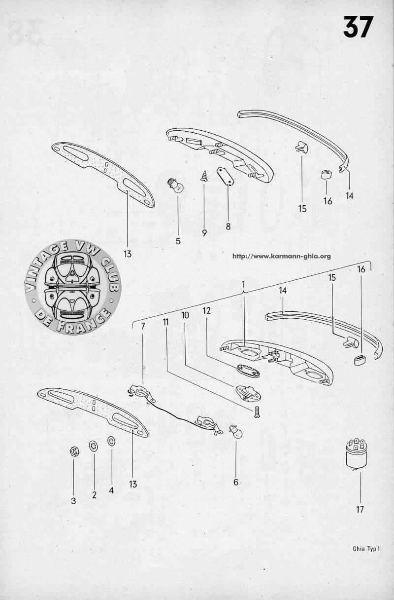 1970 Vw Generator Wiring Diagram - Free Wiring Diagram For You •  Vw Sdometer Wiring Diagram on 1974 vw fuel pump, 1974 vw wheels, 1974 vw exhaust, 1974 vw motor, 1974 vw alternator, 1974 vw oil pump, 1974 vw carburetor, 1974 vw fuel system diagram, 1974 vw automatic transmission, 1974 vw oil cooler, vw beetle diagram, 1974 vw firing order, 1974 vw seats, 1974 vw heater, 1974 vw oil filter, 1974 vw charging system diagram, 1974 vw accessories, 1974 vw parts, 1974 vw suspension, 1974 vw engine,